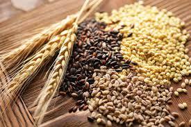 https://www.apliman.es/wp-content/uploads/2015/05/cereales.jpg
